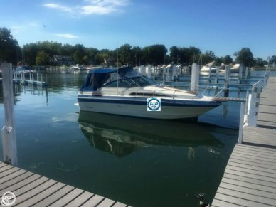 Sea Ray 250 Sundancer, 26', for sale - $9,000
