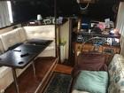 1983 Carver 3607 Aft Cabin - #2