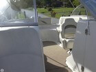 2013 Starcraft 2410 Limited Coastal - #5