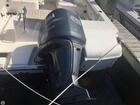 2005 Robalo R235 WA - #5