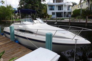 Monterey Cruiser 256, 24', for sale - $15,250