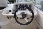 1996 Monterey Cruiser 256 - #5