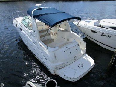 Sea Ray 280 Sundancer, 31', for sale - $54,500