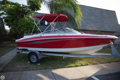 Four Winns H200, 19', for sale - $14,500