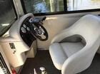 2007 Tracker Party Cruiser 32 I/O Regency Edition - #2