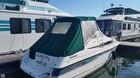 1996 Monterey 256 Cruiser - #2