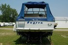1989 Bayliner 2955 Avanti Sunbridge - #5