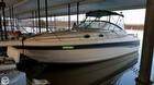 1997 Monterey 296 Cruiser - #2