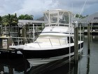 1988 Blackfin 29 Flybridge - #2
