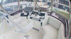 1988 Blackfin 29 Flybridge - #5