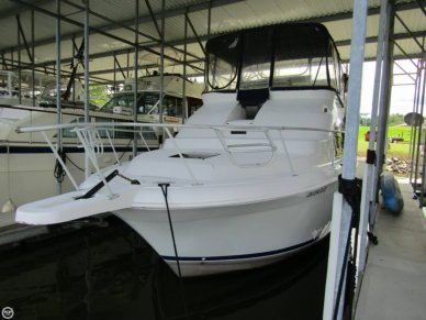Mainship 34 Motor Yacht, 36', for sale - $69,900