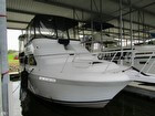 1998 Mainship 34 Motor Yacht - #2