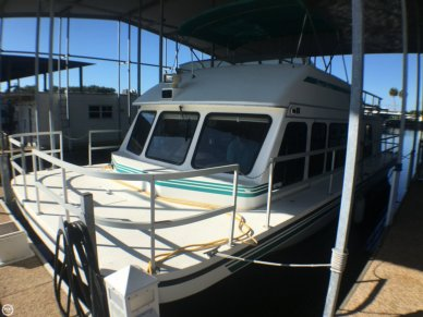 Gibson 37 Sport Series, 37', for sale - $61,500