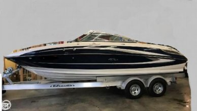 Sea Ray 24, 24', for sale - $55,500