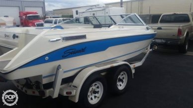 Seaswirl 190 SE, 20', for sale - $11,450