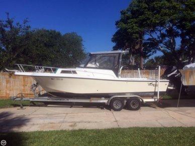 Mako 230B, 23', for sale - $14,600