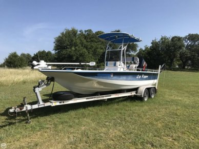 Custom 21, 21', for sale - $16,000