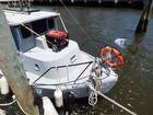 1934 US Coast Guard 37 Motor Life Boat - #5
