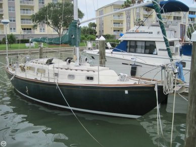 Luders 33, 33', for sale - $22,500