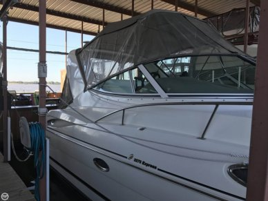 Cruisers 3275 Express, 36', for sale