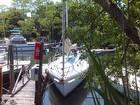 1990 J Boats J/34c - #5