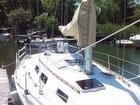 1990 J Boats J/34c - #2