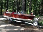 1959 Chris-Craft Ski Boat 17 - #5