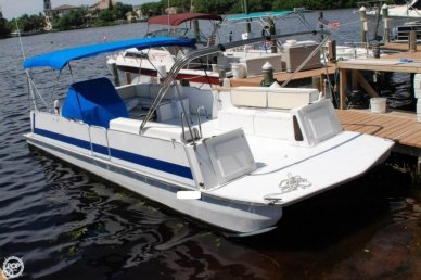 Beachcat 26, 25', for sale - $18,900