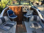 1977 Cruisers 249 - #2