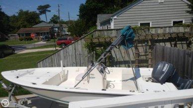 Sea Pro SV170CC, 17', for sale - $15,000