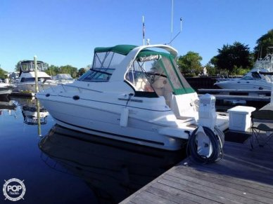 Cruisers 28, 28', for sale - $25,000
