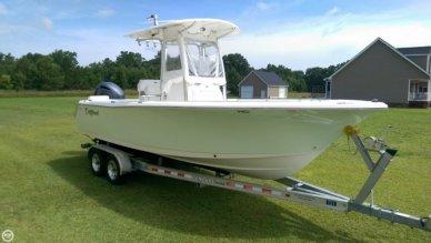 Sea Hunt Triton 225, 22', for sale - $54,000