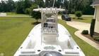 2015 Sea Hunt Triton 225 - #5