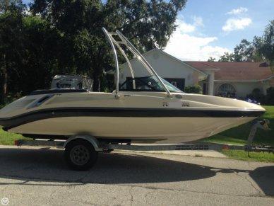 Sea-Doo UTOPIA 205, 205, for sale - $15,500