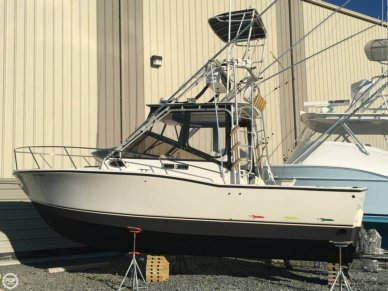 Carolina 28, 28', for sale - $39,900