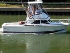 1991 Bertram FB Cruiser 28 - #2