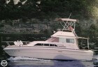 1979 Sea Ray 300 Sedan Bridge - #2