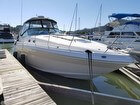 2007 Sea Ray 340 Sundancer - #2