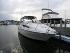 2001 Bayliner 2855 Ciera - #2
