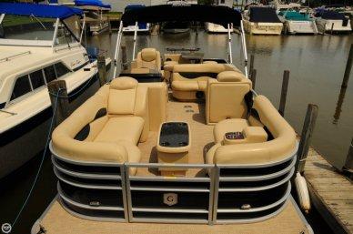 Aqua Patio 259 CBD, 26', for sale - $42,500