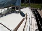 1980 Catalina 30 Tall Rig Sloop - #2
