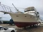 1984 Viking 44 Motor Yacht - #2