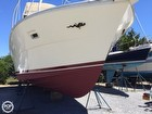 1984 Viking 44 Motor Yacht - #8