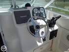 2001 Aquasport 275 Walkaround - #2