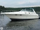 1996 Sea Ray 330 Sundancer - #2