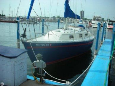 Irwin Yachts Citation, 31', for sale - $16,500