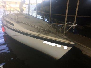 MacGregor 26, 26', for sale - $12,500