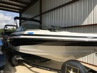 2012 Crownline 215 SS - #2