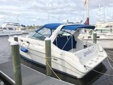 Sea Ray 330 Sundancer, 35', for sale - $29,999