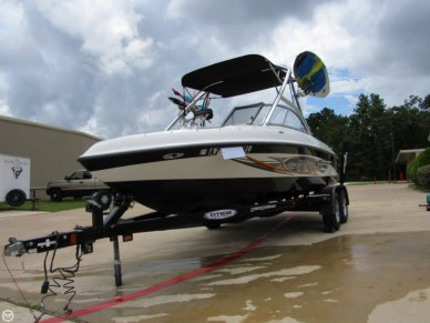 Tige 20, 20', for sale - $38,900